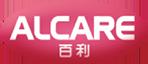 Alcare logo
