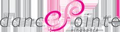 dancelointe logo