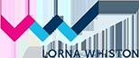 lorna_whiston logo