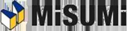 misumi logo