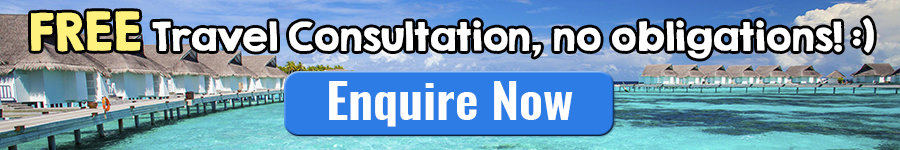 Private consultation form banner
