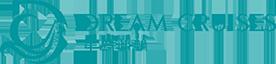 Dream Cruise logo